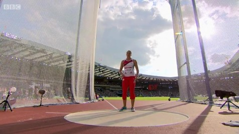 1408 Commonwealth Games Discus Bronze Jade Lally 01
