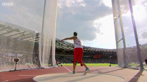 1408 Commonwealth Games Discus Bronze Jade Lally 02