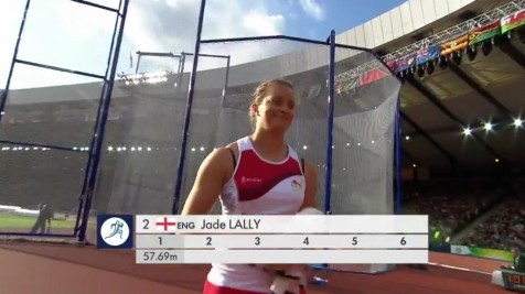 1408 Commonwealth Games Discus Bronze Jade Lally 06