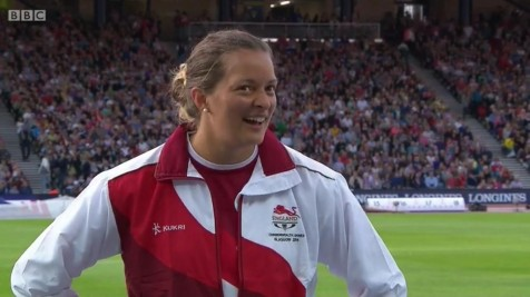 1408 Commonwealth Games Discus Bronze Jade Lally 07