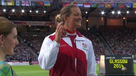 1408 Commonwealth Games Discus Bronze Jade Lally 10