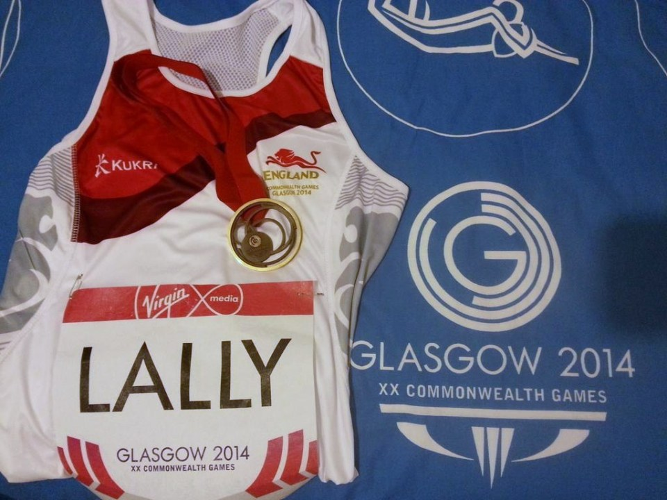 1408 Commonwealth Games Discus Bronze Jade Lally 12