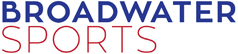 Broadwater Sports Logo